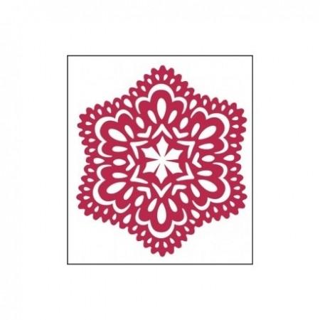 stamp-szablon-ksa001-koronka1