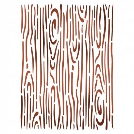 szablon drewno ksd287