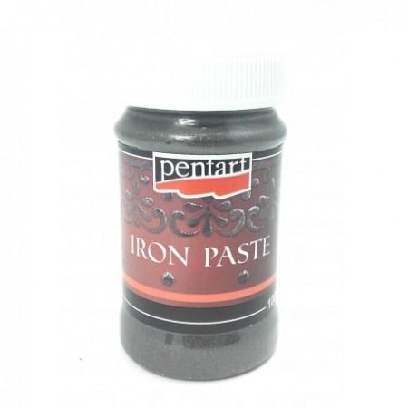 pasta-mineralna-brokatowa-100ml