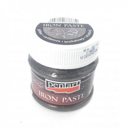 pasta-mineralna-brokatowa-50ml