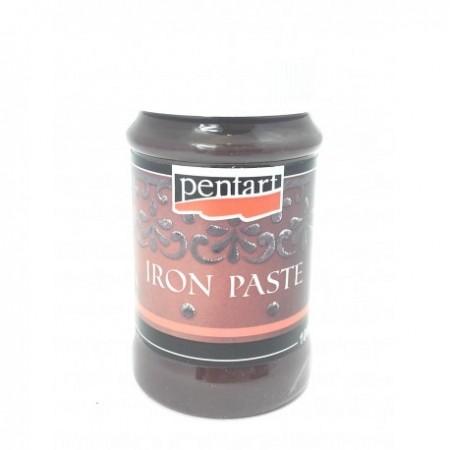 pasta-mineralna-cegla-pentart-100ml