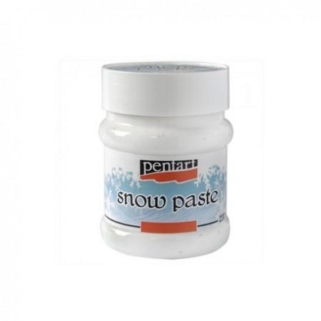 pasta-sniegowa-pentart-230ml