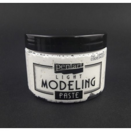 pentart-pasta-modeling-do-malowania-3d-150ml