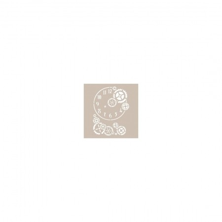 cadence-szablon-as-471