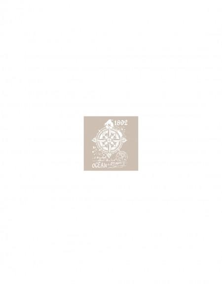 cadence-szablon-as531