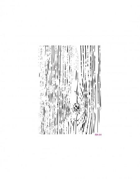 cadence-szablon-ma84