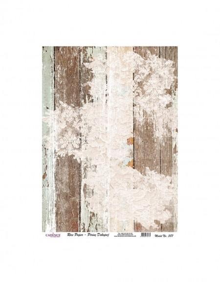 papier-ryzowy-a4-pr0387