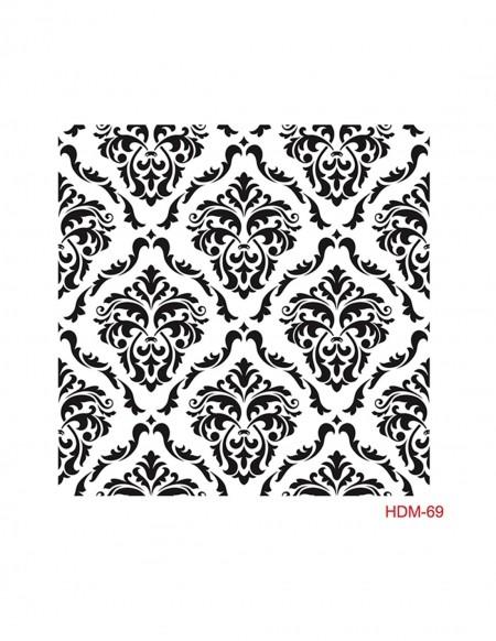 szablon-hdm69