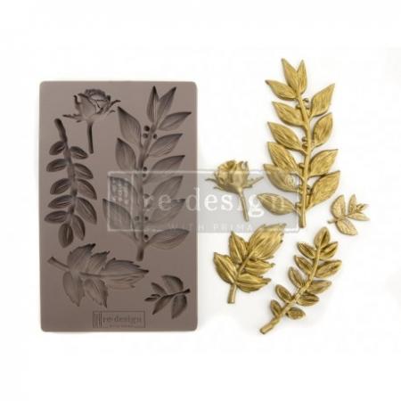 prima-redesign-foremka-silikon-20x13-leafy-blossoms