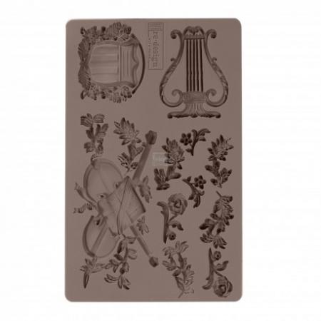 prima-redesign-foremka-silikon-20x13-musical-journey